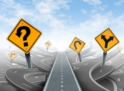 Enablers of Change – Simplifying the Complexity