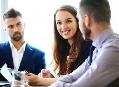Are you a savvy Employee Engagement advocate?
